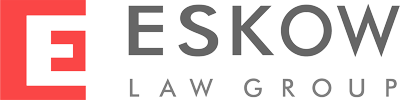 Eskow Law Group